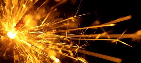 sparklerTop